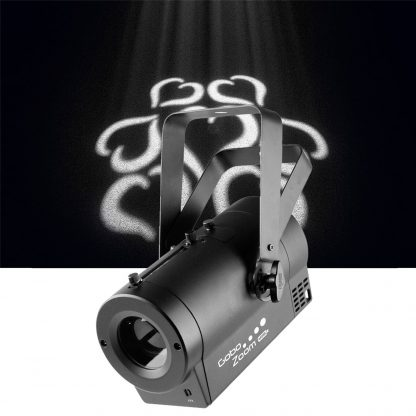 Chauvet Gobo Projector