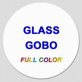 Glass-Gobo-Disc-Full-Color